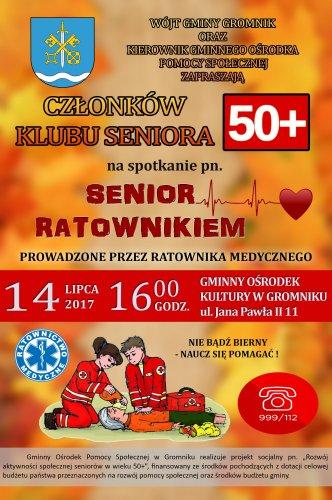 - plakat_-_spotkanie_z_ratownikiem_.jpg
