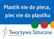 - plastik.jpg