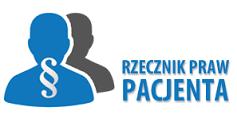 - rzecznik_praw_pacjenta.png