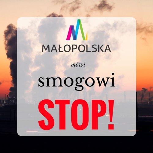 - smog1.jpg